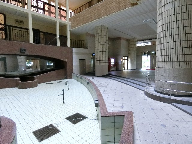 ロマネスク博多駅前 804号室のその他