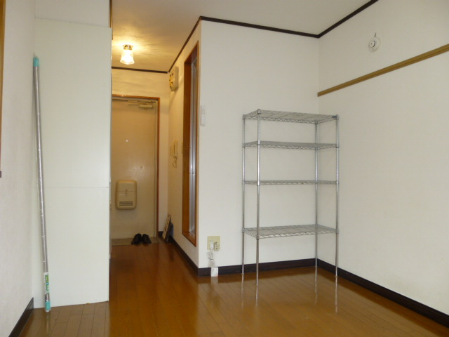 ハイムプリマヴェーラ 306号室のその他