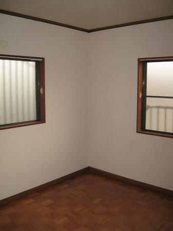 第2ベルハイツ B202号室のその他