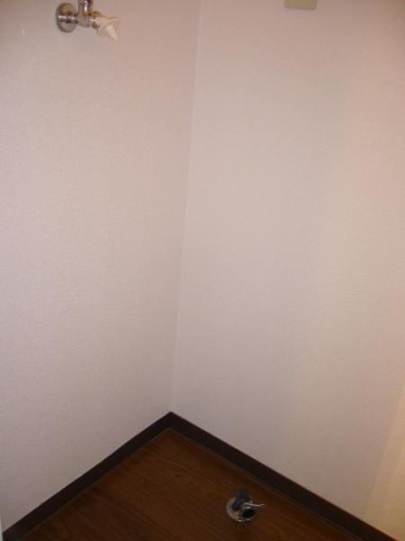 AKK NO1ビル 1B号室のその他