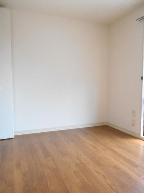 グリーンヒルB 203号室のその他