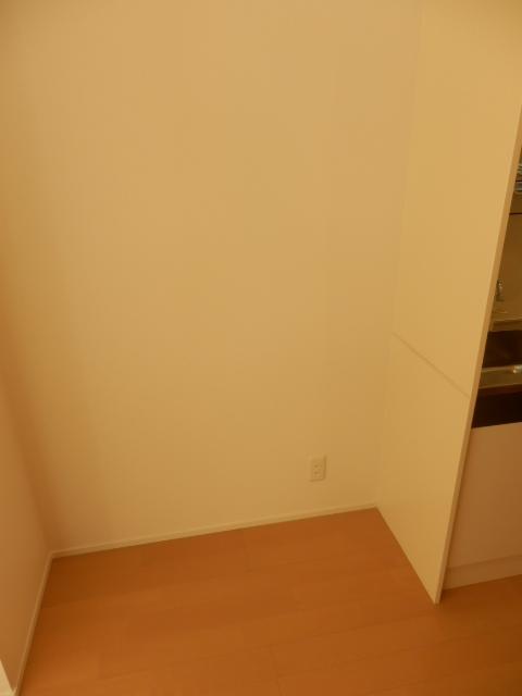 イベリスビラ 102号室のその他