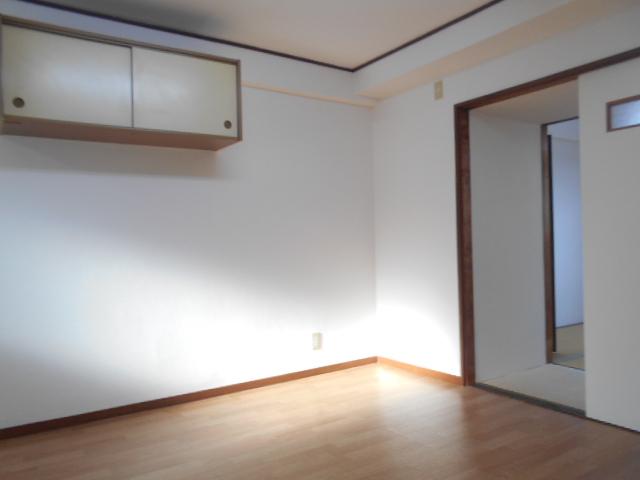 緑町ハイツ 205号室のその他