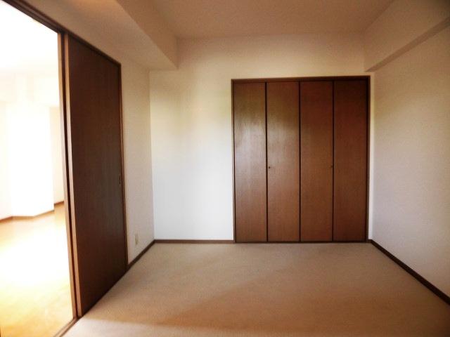リムロックハウス覚王山 3A号室のその他