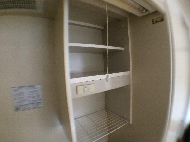 サトナカビル 205号室のその他