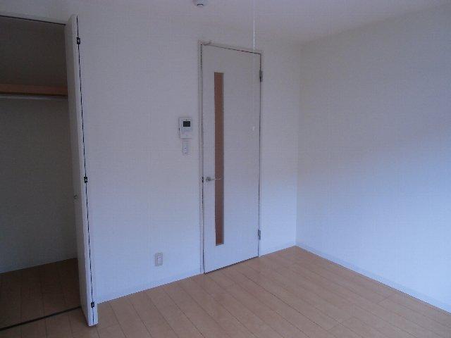 ルミエール 105号室のその他