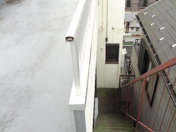 松本ハイム 301号室のその他共有