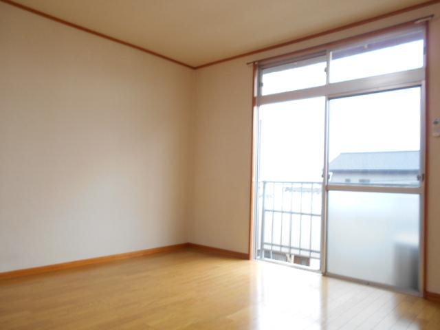 大竹コーポA棟 201号室のその他部屋