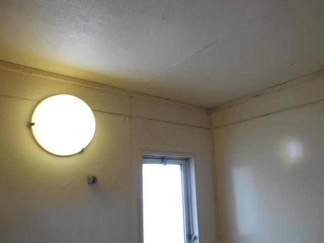大竹コーポA棟 201号室のその他共有