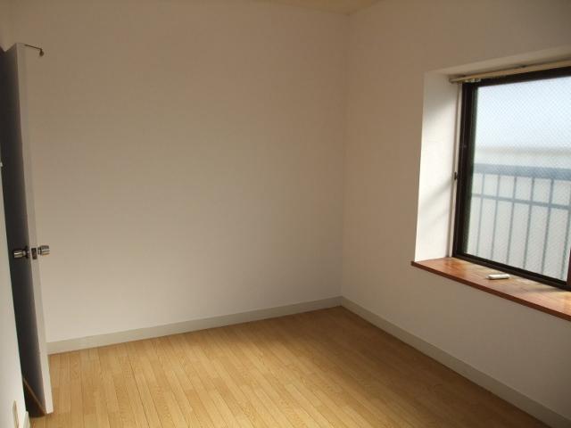 マンションふじ 305号室のその他部屋
