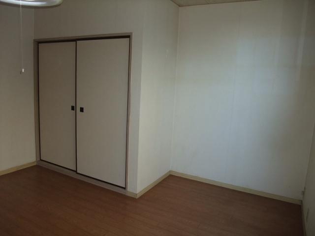 清水コーポ 202号室のその他部屋