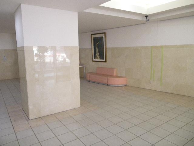 ハートスクエア長建 406号室のその他