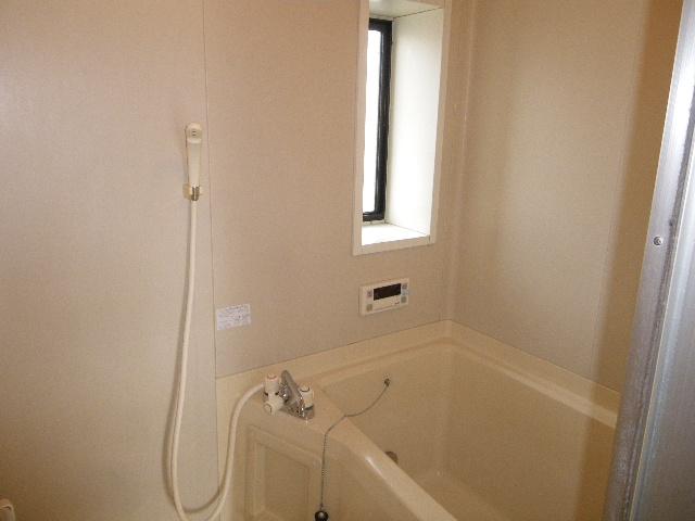 天神台ニューパレスB 102号室の風呂