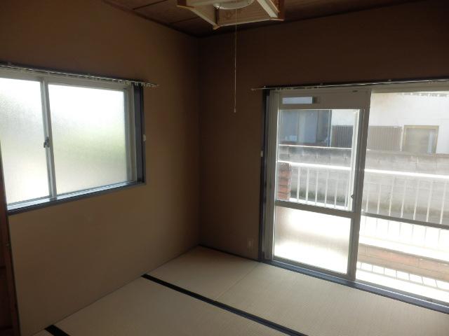 コーポ坂本 101号室のその他部屋