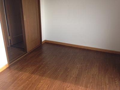 アーバンソフィア 206号室のその他