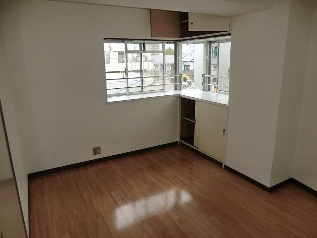 210ルミエール 314号室のその他