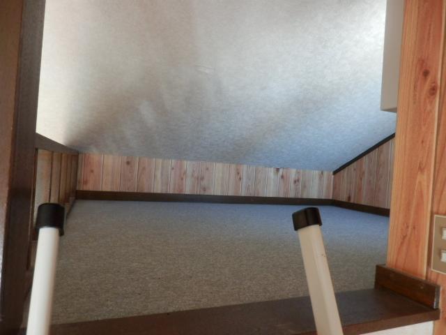 第3栄屋コーポ 201号室のその他