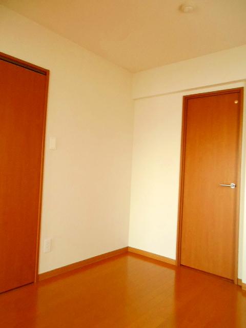 アリエッタ 301号室のその他
