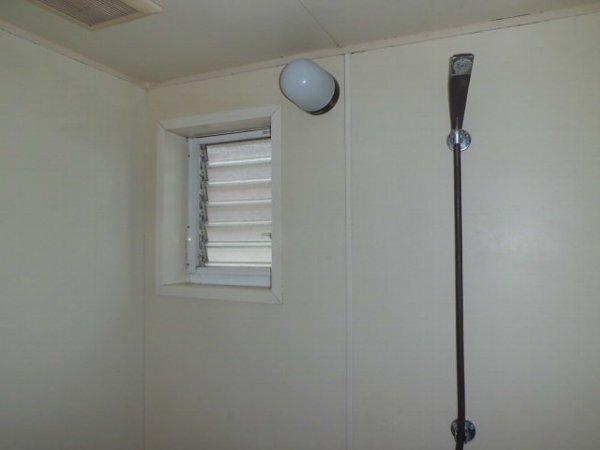 ベルリバー金沢文庫C棟 203号室の風呂