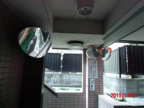湘南金沢文庫ハイツ 302号室のその他