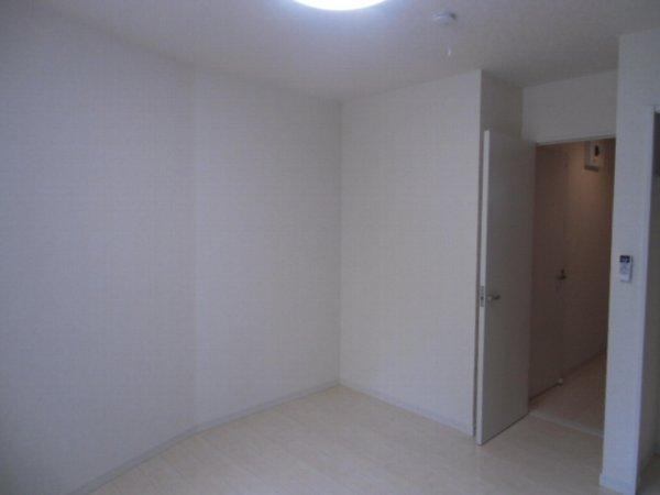 セレーノ金沢八景 101号室のその他