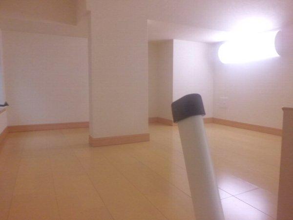 ヴィクトワール 205号室のその他