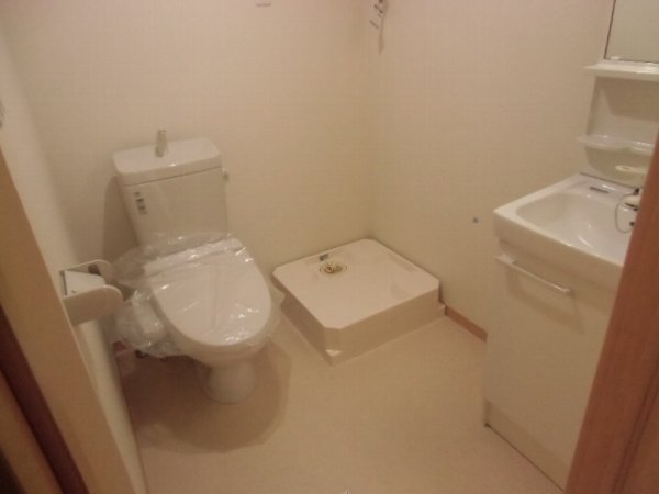 Residence hale ohana 101号室のその他