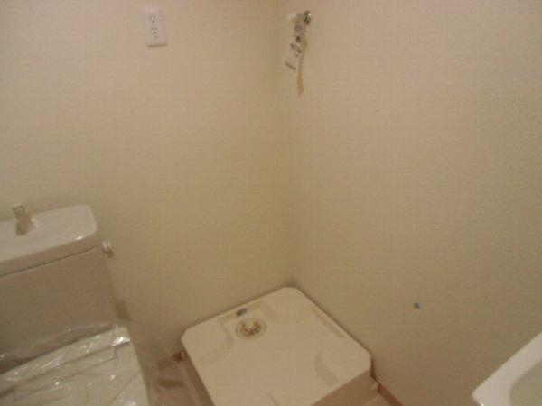 Residence hale ohana 101号室の設備