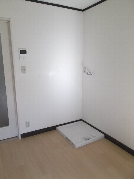 コーポオオゴE棟 103号室の設備