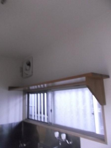 コーポ・ミキ 101号室のその他