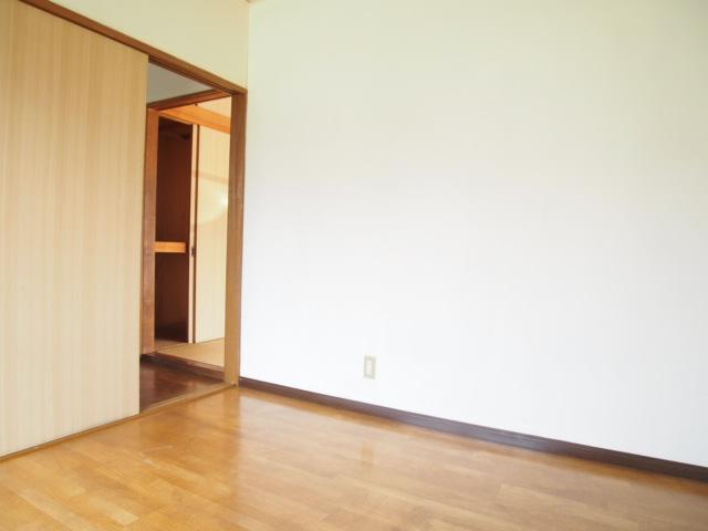 第二ゼネラルハイツ 101号室のその他