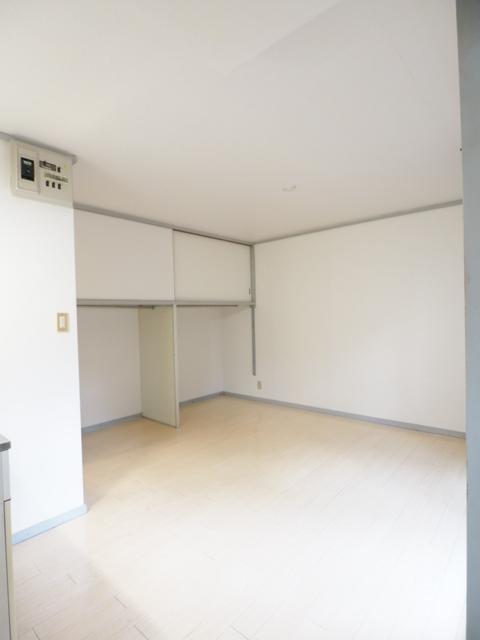 新守山カジウラマンション 1C号室のその他