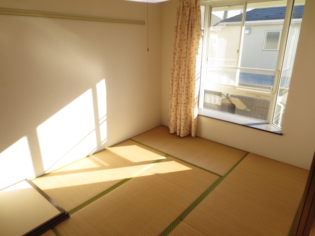 KⅢアパート 203号室のその他