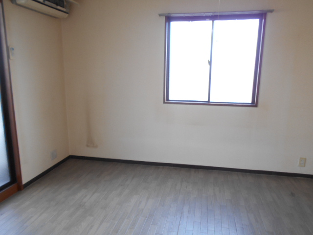 サンフローラ 501号室のその他