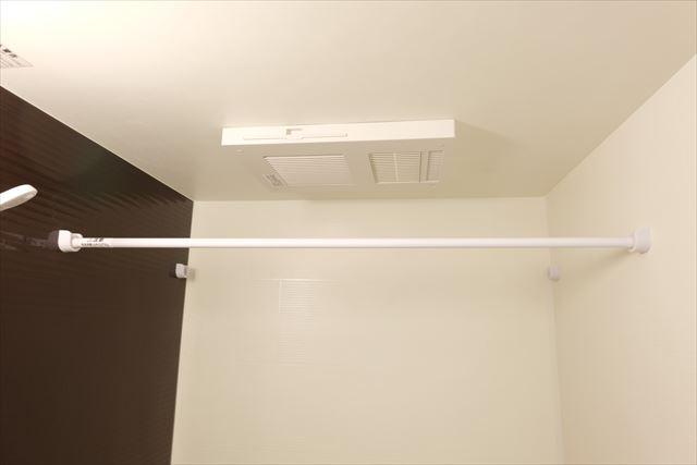 グレース エクセレンス 101号室の設備