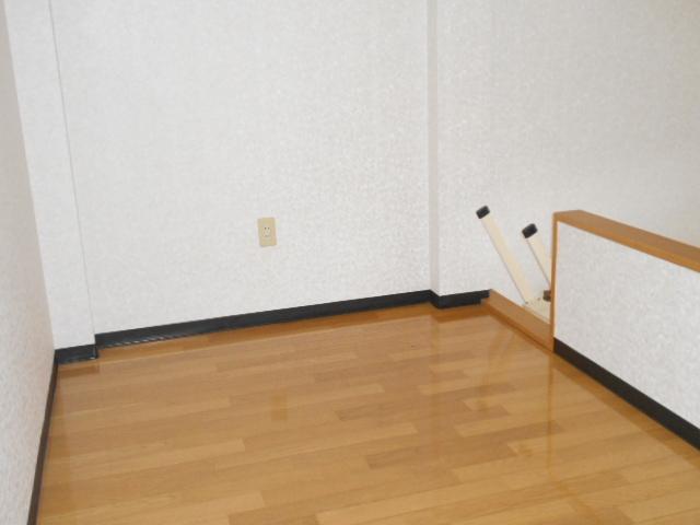 メゾン・ミヤマ 301号室のその他
