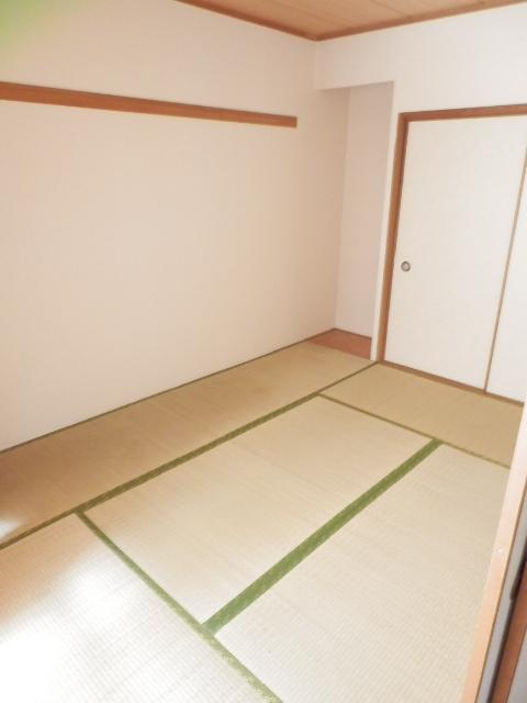 NICアーバンハイム二俣川 0101号室のその他