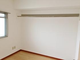 ファーストハイツ 502号室のその他