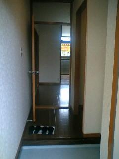 シティハイツ板橋Ⅲ 01010号室の設備