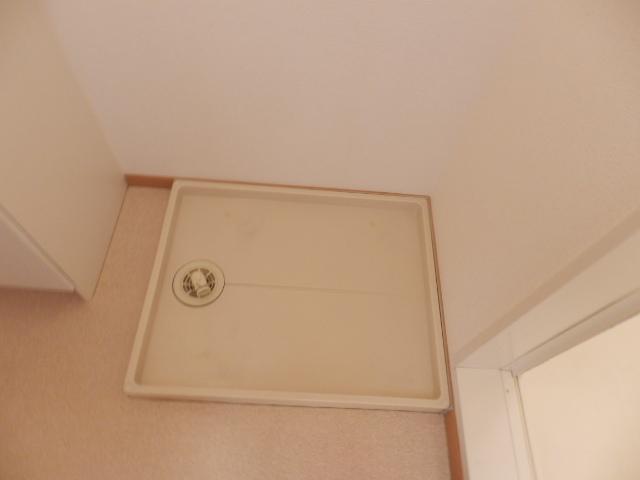 グリーンストリーム 101号室のその他