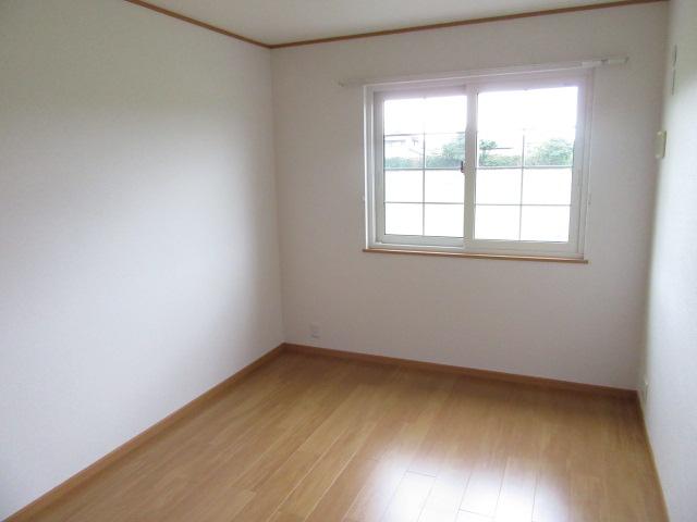 ボニート 欅 01030号室のその他