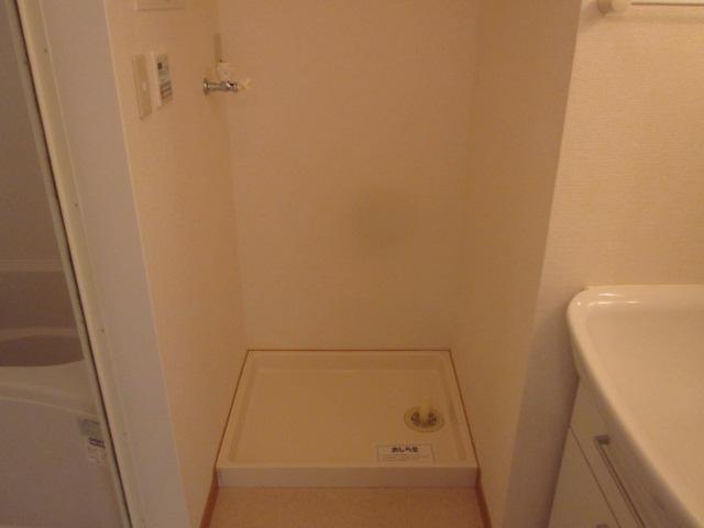 コロレ 02010号室のその他設備