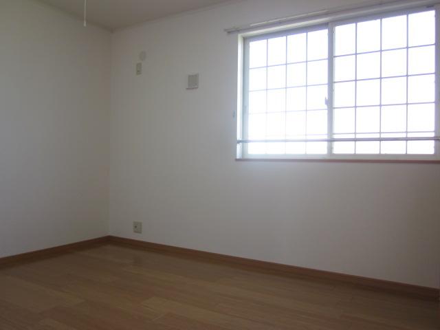 コロレ 02010号室の居室