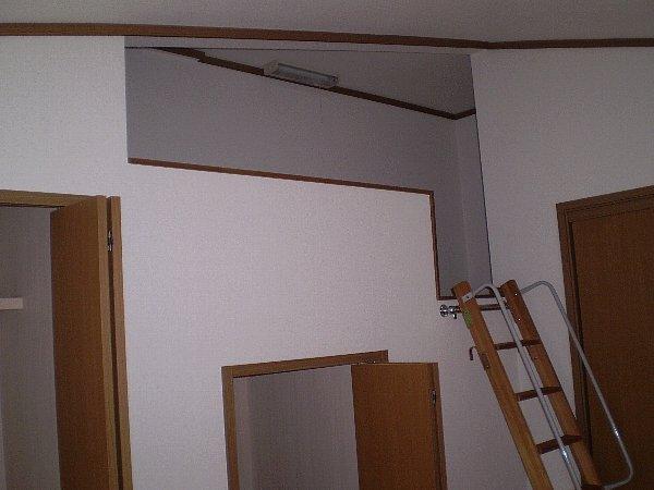 ラッフィナートA 01010号室のその他