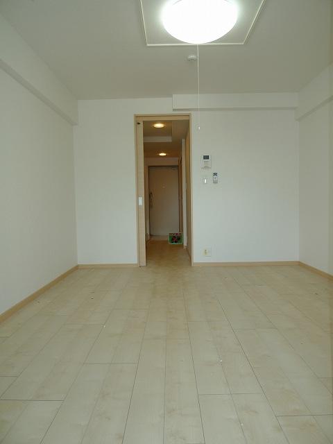 アウローラBB 302号室のその他