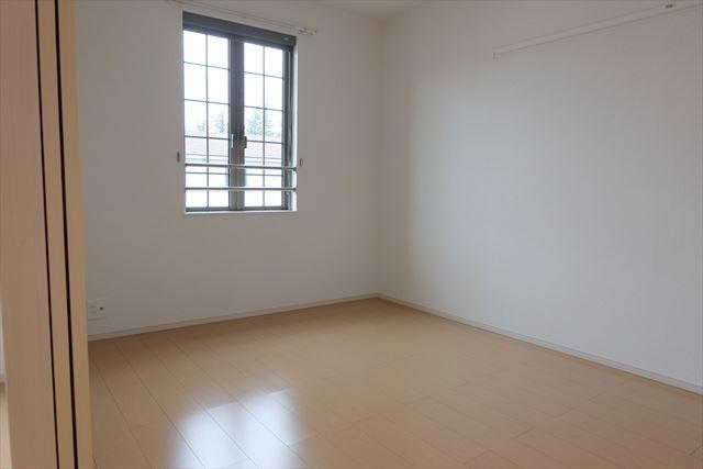 ヴェルレーヌ・レジデンスC 02040号室のその他部屋