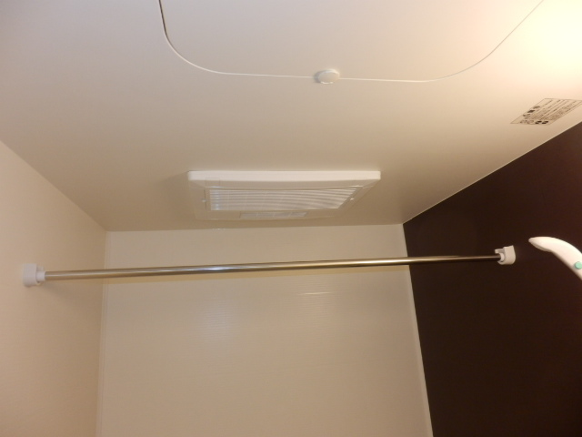 サンリット三建 403号室の設備