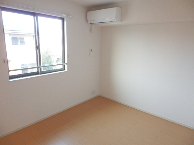 スイートタウンB 02020号室のその他部屋