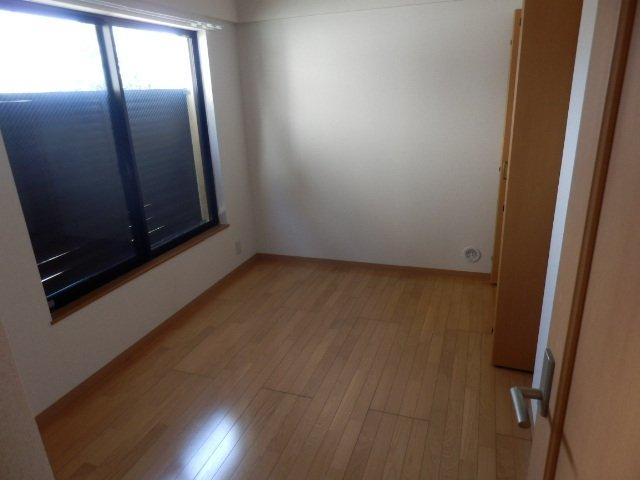 ビューヒル南 0102号室のその他