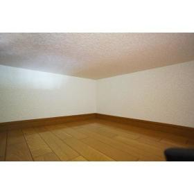 カインドハウス杉田 301号室のその他部屋